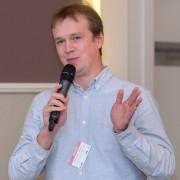 Максименко Алесей Северсталь-ифноком 2018-09-26-2.jpg
