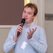 Максименко Алесей Северсталь-ифноком 2018-09-26-3.jpg