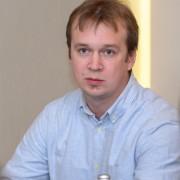 Максименко Алесей Северсталь-ифноком 2018-09-26-4.jpg