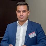 Набиуллин Эрнест Газпром Строй ТЭК 2018-09-26-1.jpg