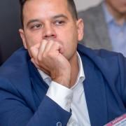 Набиуллин Эрнест Газпром Строй ТЭК 2018-09-26-2.jpg
