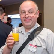 Никитин Александр Лонас Технология 2018-09-26.jpg