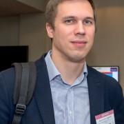 Шульгин Сергей 2018-09-26.jpg