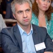 Трефилов Антон ГК Руст 2018-09-26.jpg