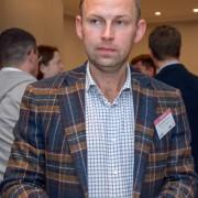 Верещак Антон ТЕСС Холдинг 2018-09-26-1.jpg