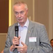 Юртеев Владимир РСПП 2018-09-26-1.jpg