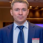 Желябинов Дмитрий Фонд Сколково 2018-09-26-1.jpg