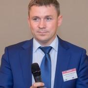 Желябинов Дмитрий Фонд Сколково 2018-09-26-2.jpg