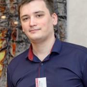 Бабакин Степан Альфа-банк 2019-02-26-01.jpg