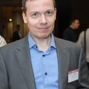 Бебчик Алексей Московский Индустриальный банк 2019-02-26-01.jpg