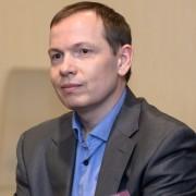 Бебчик Алексей Московский Индустриальный банк 2019-02-26-02.jpg