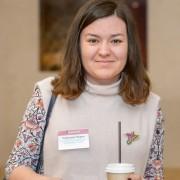 Чудинова Мария Ситилаб 2019-02-26-01.jpg