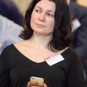 Данилушкина Анна НПО УВТ 2019-02-26-01.jpg