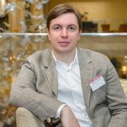 Фенцель Сергей ФТО 2019-02-26-01.jpg