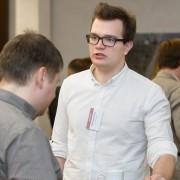 Кирьянов Игорь Почтабанк 2019-02-26-01.jpg