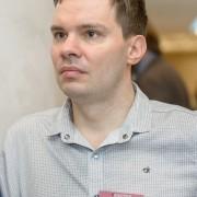 Лунин Юрий ЦБ РФ 2019-02-26-01.jpg