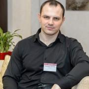 Мелведев Ярослав Каргилл 2019-02-26-01.jpg