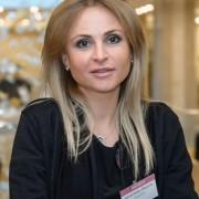 Николаева марина Росатом 2019-02-26-01.jpg