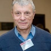 Пахомов Юрий Банковское обозрение 2019-02-26-01.jpg
