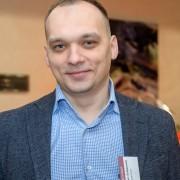 Руденко Владимир Уралхим 2019-02-26-01.jpg