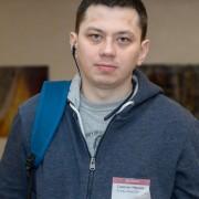 Сорокин Максим Альфа-банк 2019-02-26-01.jpg