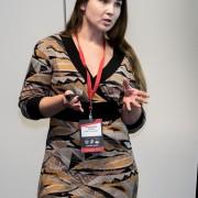 Арещенкова Елена АСД Технолоджиз 2017-11-29-01.jpg