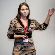 Арещенкова Елена АСД Технолоджиз 2017-11-29-02.jpg