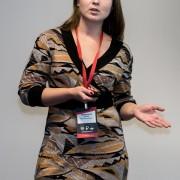 Арещенкова Елена АСД Технолоджиз 2017-11-29-03.jpg