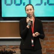 Ерофеева Евгения Nordea 2017-11-29-02.jpg