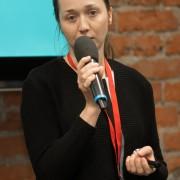 Ерофеева Евгения Nordea 2017-11-29-03.jpg