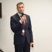 Козлов Иван METSA GROUP 2017-11-29-01.jpg