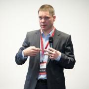 Питеркин Сергей Райтстеп 2017-11-29-02.jpg