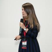 Плосская Ольга Visiology 2017-11-29-01.jpg