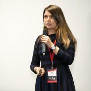 Плосская Ольга Visiology 2017-11-29-02.jpg