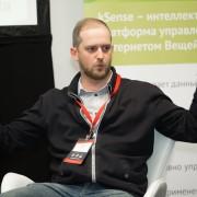 Пятин Илья CarPrice 2017-11-29-01.jpg