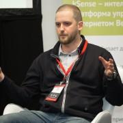 Пятин Илья CarPrice 2017-11-29-03.jpg