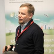 Шляпнев Максим Сильверхоф 2017-11-29-01.jpg