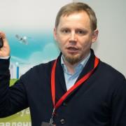 Шляпнев Максим Сильверхоф 2017-11-29-03.jpg