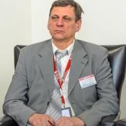 Булов Владимир Вертолеты России  2018-02-14-01.jpg