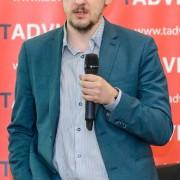 Чернышов Антон ФГБУ НИИ Восход  2018-02-14-02.jpg
