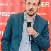 Чернышов Антон ФГБУ НИИ Восход  2018-02-14-04.jpg