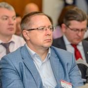 Долгополый Павел КорпТех 2018-02-14-1.jpg