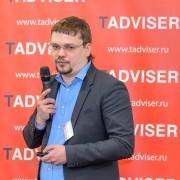 Кандыбович Дмитрий StaffCop 2018-02-14-01.jpg
