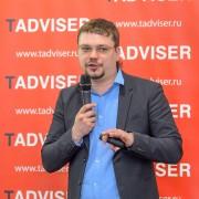 Кандыбович Дмитрий StaffCop 2018-02-14-02.jpg