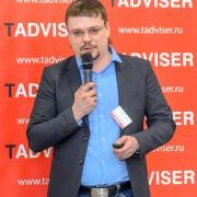 Кандыбович Дмитрий StaffCop 2018-02-14-04.jpg