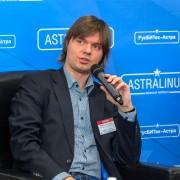 Макаренко Константин МИТиС Челябинской области 2018-02-14-01.jpg