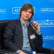Макаренко Константин МИТиС Челябинской области 2018-02-14-02.jpg