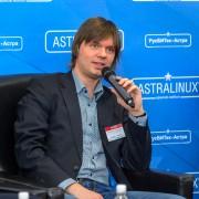 Макаренко Константин МИТиС Челябинской области 2018-02-14-03.jpg