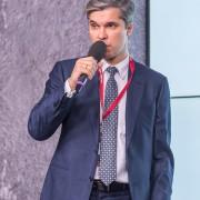 Сергеев Сергей МВидео 2018-11-29-01.jpg