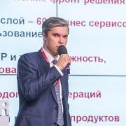 Сергеев Сергей МВидео 2018-11-29-03.jpg